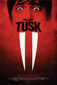 tusk_poster_smodcast_films