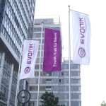 Welcome to Evonik University