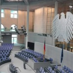 Bundestag verabschiedet Armenien-Resolution